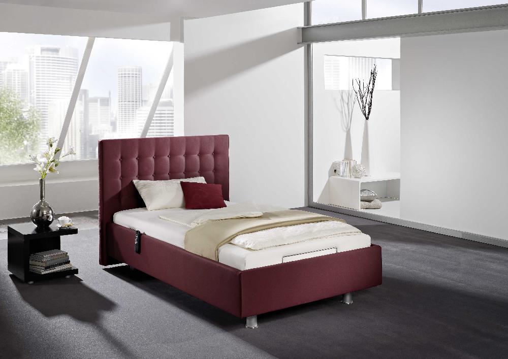 schlafstudio strasser m ller gbr pflegebetten. Black Bedroom Furniture Sets. Home Design Ideas