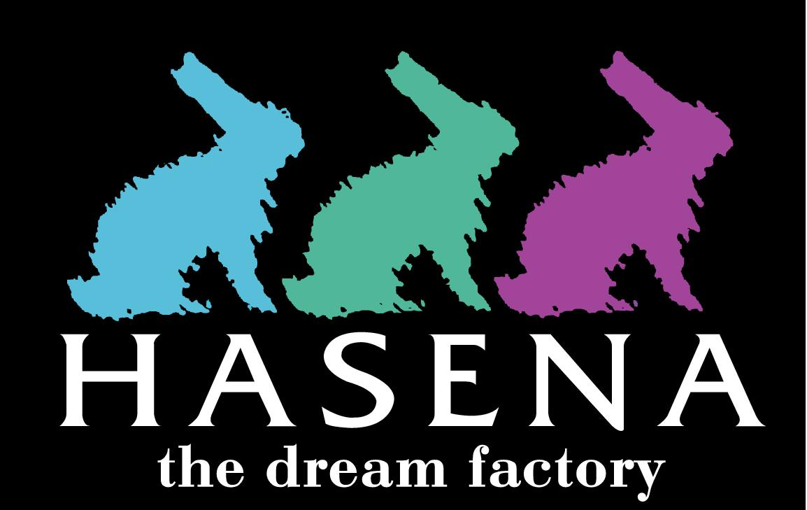 Hasena Logo