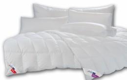 Schlafstil_Collection_Betten