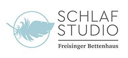 Schlafstudio Freising
