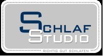 schlafstudio-strasser-logo